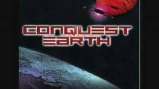 Conquest Earth - Gulf Breeze