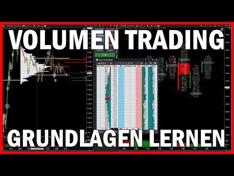 forex trading lernen