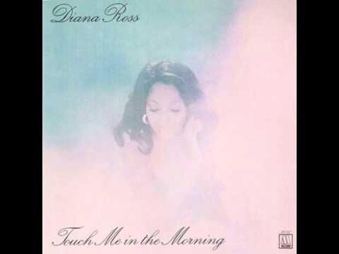 Diana Ross - Brown Baby (Alternate Version)
