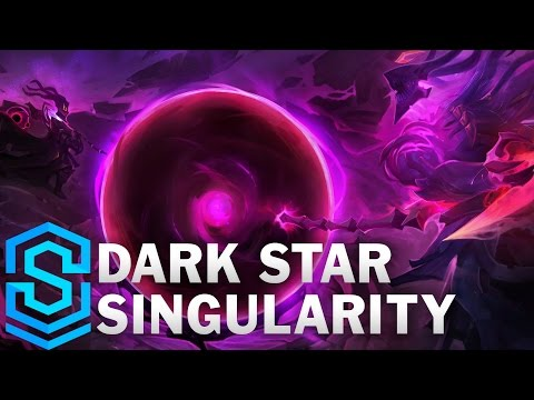 NEW GAME MODE! | Dark Star: Singularity - Automated Live Stream