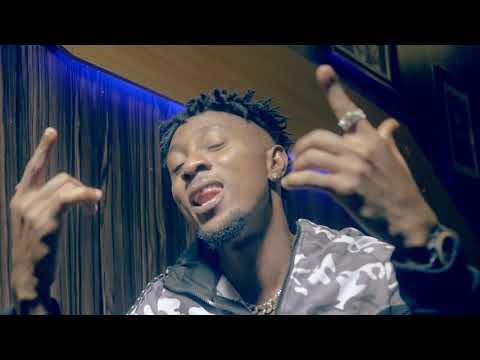 Video + Audio : K'Nas Feat. Ben Foster - Laleyi
