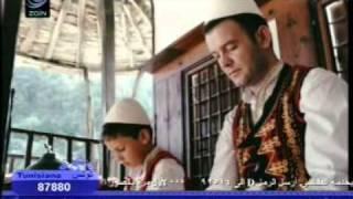 qssa albaniya