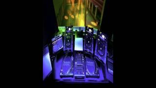 M - Pop Muzik [Olmec Heads Remix] Video