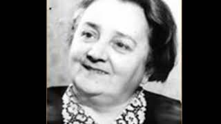 1 урок - педагог  Мария Эдуардовна Донец-Тессейр