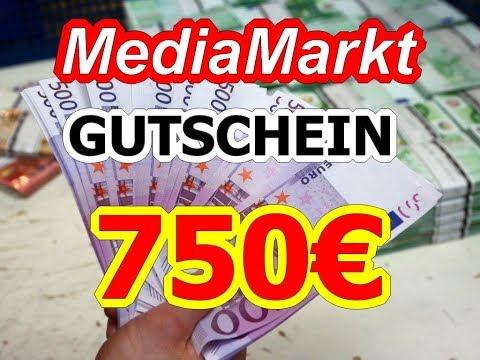 media-markt-gutschein-online-kaufen
