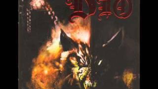 dioxide - hardrock remix