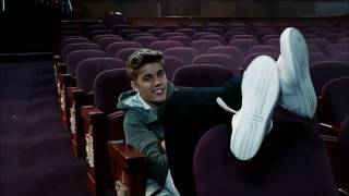 Justin Bieber New Song  - All right (NEW ALBUM 2017)_HD