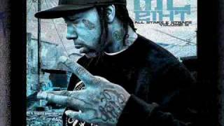Mc Eiht Welcome Back to the Ghetto - feat. Spice1.mp3