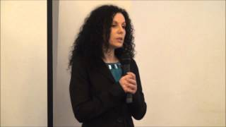 Diana Dragomir - Cheia este la tine. Invata sa faci bani!