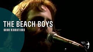 "Beach Boys - Good Vibrations (From ""Good Timin"
