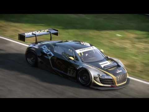 Project CARS GOTY Edition_20170706211104 |