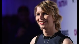 Yup, we're running for Senate' - Chelsea Manning