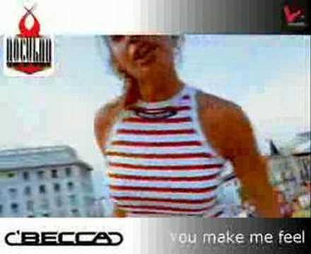 dj-becca---you-make-me-feel
