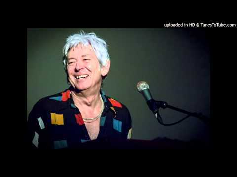 Ian Mclagan & The Bump Band - Never Say Never