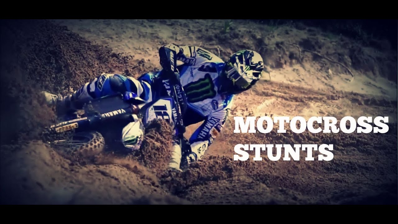 motocross stunts best of freestyle motocross stunts youtube