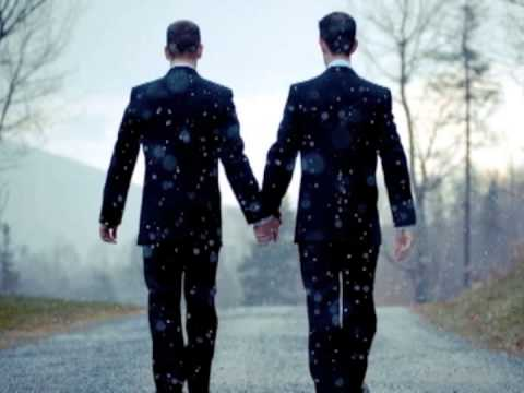 Eleven Times Over - Musical Wedding Vows - Gay Marriage/Wedding/Equality