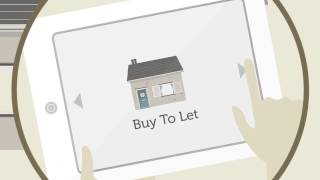 Helping Hassan earn a halal income through buy to let