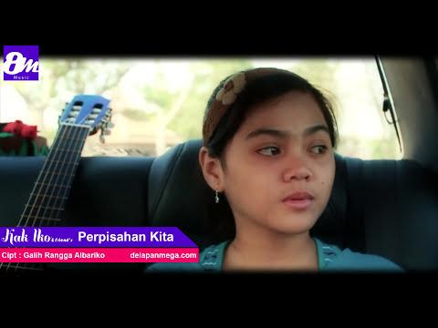 Lagu Anak Bahasa Indonesia - Perpisahan Kita By Kak Iko & Friends (Official Video) #SaveLaguAnak