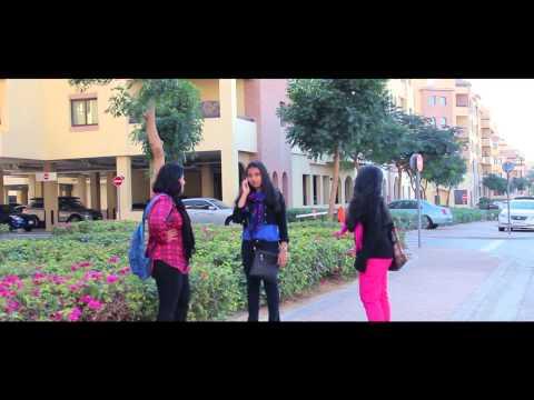 CHASE - Thriller Malayalam Short Film