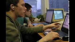 Техник-программист(Специальность 1304000 Вычислительная техника и программное обеспечение Высшая техническая школа город Щучин..., 2014-04-17T09:41:15.000Z)