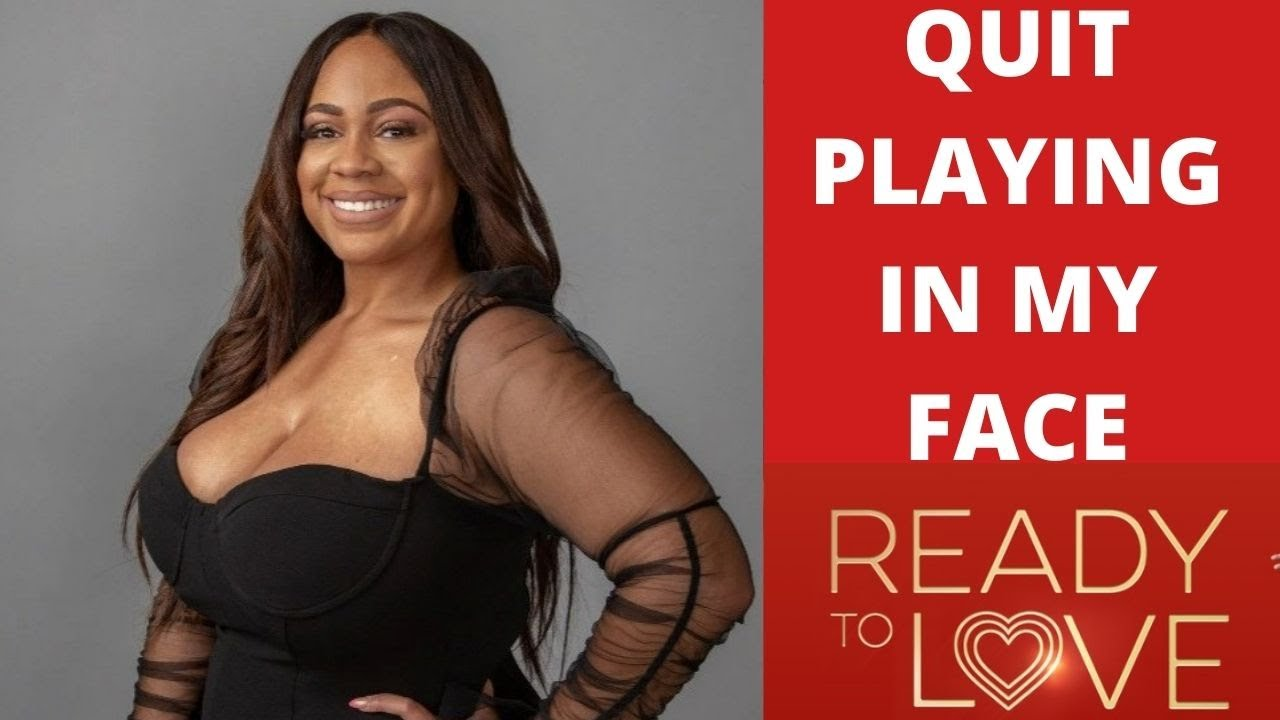 Download Ready To Love Season 5 Ep.1| RECAP|REVIEW (Pictures Included)