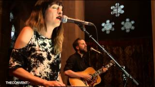 Paper Aeroplanes - Race You Home
