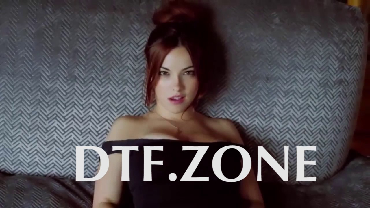 Dtf zone review