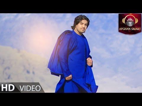 Ismat Masoom - Judai OFFICIAL VIDEO