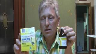 Болезни гусят: чем лечить, симптомы, описание