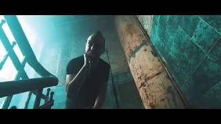 RADIO HAVANNA -  Utopia (offizielles Musikvideo)