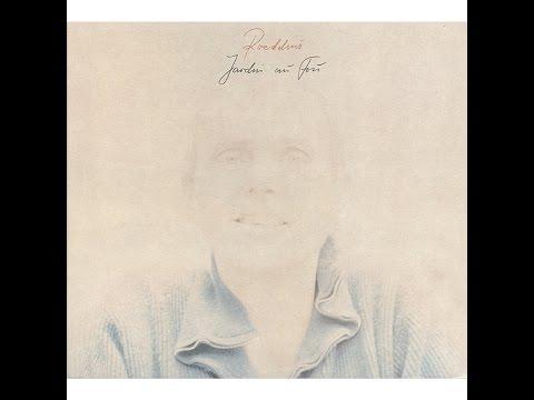 Roedelius - Jardin au fou (Bureau B) [Full Album]