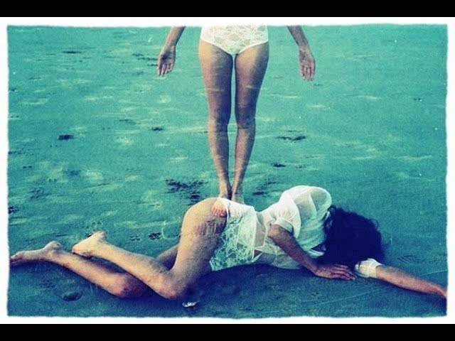 yacht-second-summer-rac-remix-theioloso5