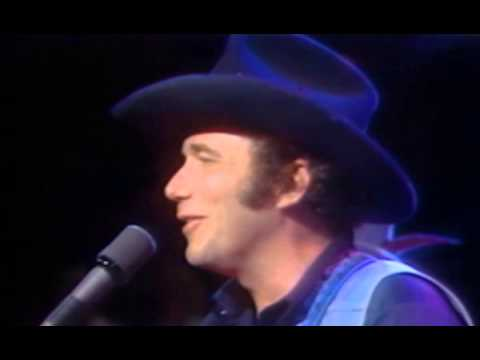 Bobby Bare - Marie Laveau - 11/30/1978 - unknown (Official)