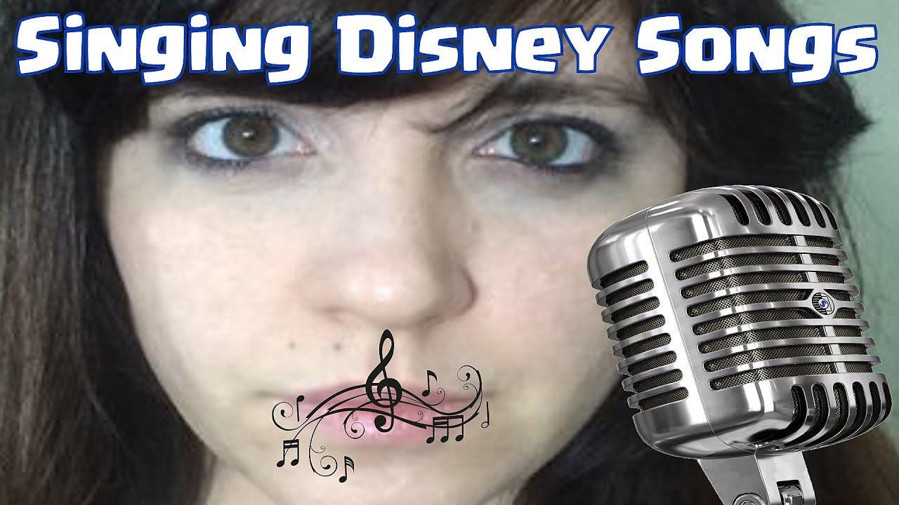 Sing Free Stream