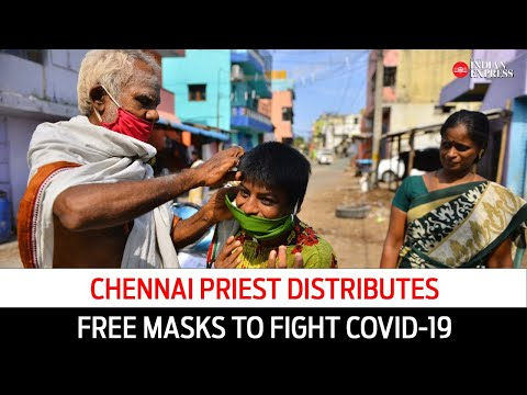 Covid 19 Highlights India Reports Over 5 000 New Cases As First