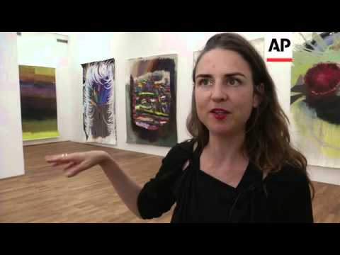 young-artists-compete-for-solo-exhibition