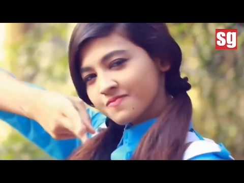 Ora Kannaley Oru Orama Pathaley —album Song