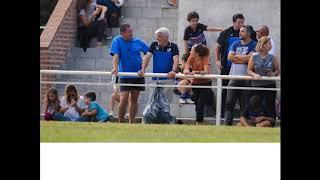 Córdoba Rugby Club, Pasión Inigualable
