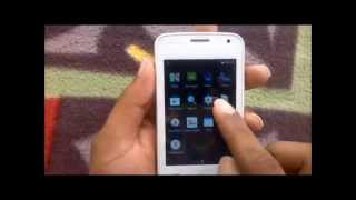 How to Hard Reset Samsung Galaxy Pop SHV E220 and Forgot Password Recovery, Factory Reset