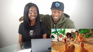 Download KYLE - iSpy (feat. Lil Yachty) [Official Music ] Reaction MP3 song and Music Video