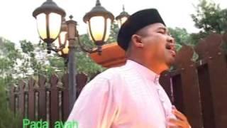 Rabbani - Di Ambang Syawal