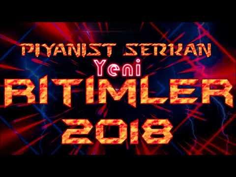 #Bendir #Türkü #Ritimi                                  4\\4 Ritim   Tempo 120