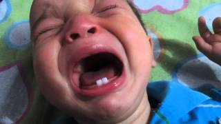 kkkkkk Kauan chora quando ouve a musica da dona aranha thumbnail