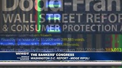 The Bankers' Congress