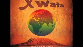 xwata missing