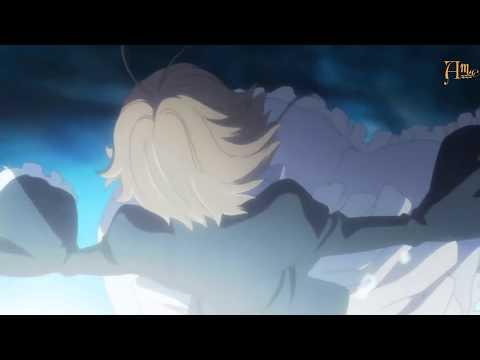 [Vietsub] Synchronicity - Tsubasa Chronicle