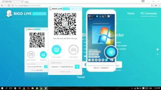 Video How to download and install bigolive on pc 2017 download MP3, 3GP, MP4, WEBM, AVI, FLV Desember 2017