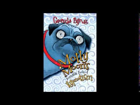 Molly Moon  Ch2