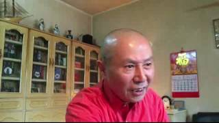 郭文贵赞黄艳口活好,老领导郭黄口交奸淫分析