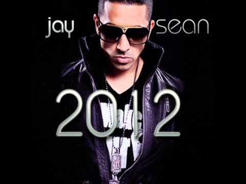Jay Sean ft. Nicki Minaj - 2012 w/ lyrics